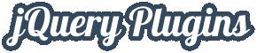 jQuery Plugins logo