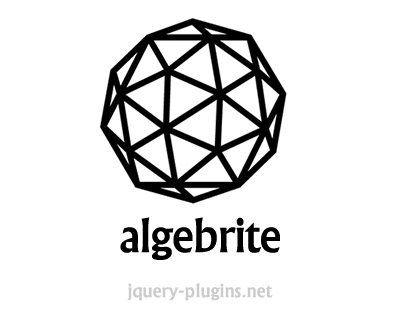 Algebrite – Computer Algebra System in Javascript