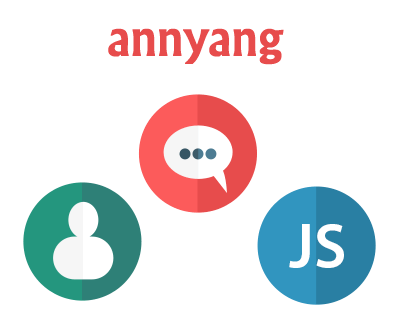 annyang – Easily Add Speech Recognition to Your Site