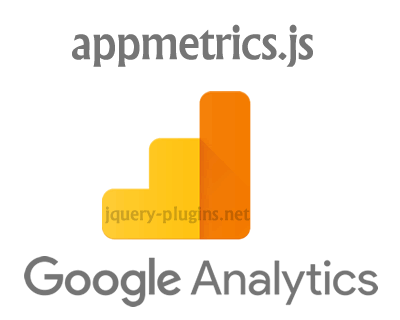 appmetrics.js – Report Your Web Apps Performance Metrics to Google Analytics