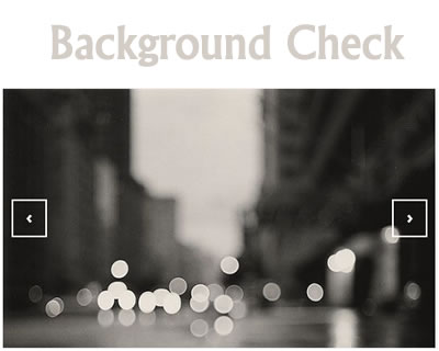 Background Check – Automatically Switch to Darker/Lighter of Elements According to the Background