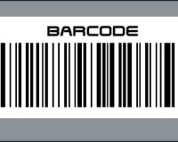 Jsbarcode Example