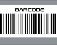 Barcode jQuery Plugin