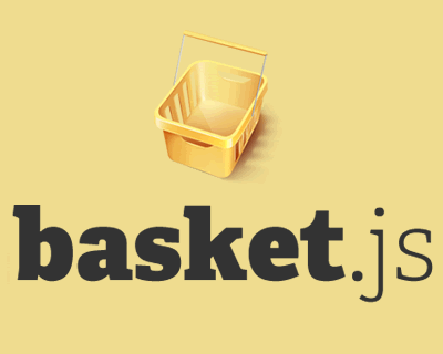 basket.js – Simple Script Loader that Caches Scripts with localStorage