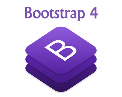 Bootstrap 4 – The Most Popular HTML, CSS, and JS Library
