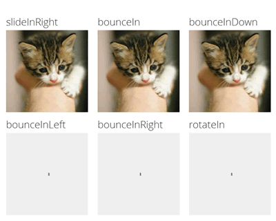 BttrLazyLoading – Responsive Lazy Loading Plugin for jQuery