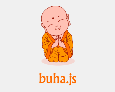 buha.js – Browser Based Task Queue for Sync/Async Javascript Functions