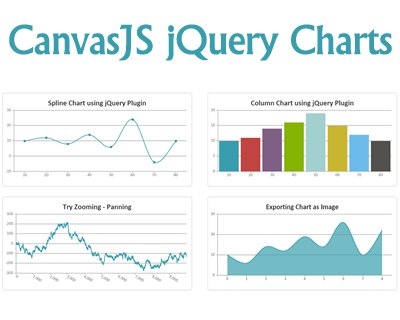 bar chart | jQuery Plugins