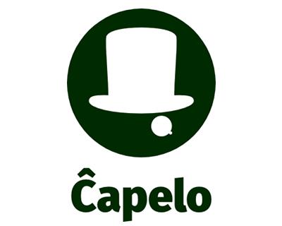 Ĉapelo – jQuery Esperanto Accents Plugin