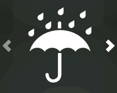 ConveyorBelt – Customizable jQuery Slideshow Carousel Plugin