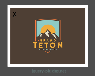 Custom jQuery Lightbox