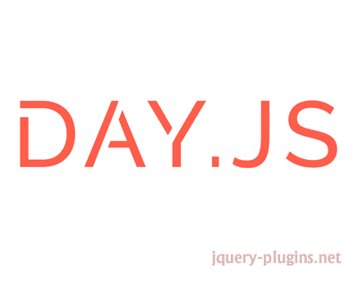 Day.js – JavaScript Date Library Alternative to Moment.js