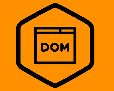 DOM to Image – Generate Image from DOM with HTML5 Canvas