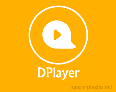DPlayer – HTML5 Danmaku Video Player