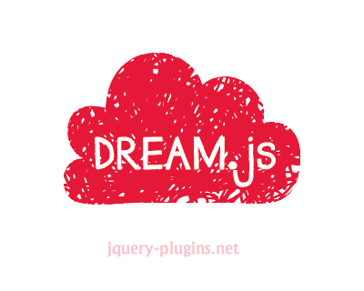 DreamJS – Lightweight JSON Data Generator