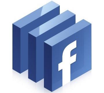 Facebook jQuery Helper Plugin