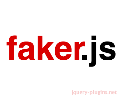 Faker.js – Generate Massive Amounts of Fake Data in the Browser and Node.js