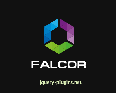 Falcor – JavaScript Library for Efficient Data Fetching