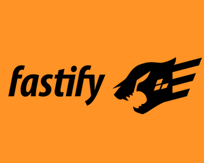 Fastify – Fast and Low Overhead Web Framework for Node.js