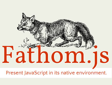 Fathom.js – jQuery Plugin to Create Presentation Slides