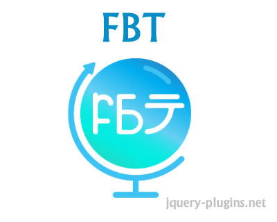 FBT – JavaScript Internationalization Framework