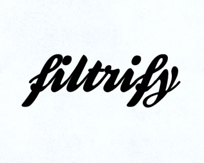 filtrify - Advanced Tag Filtering with HTML5 and jQuery
