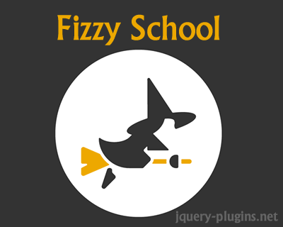Fizzy School – Lessons in JavaScript for Anyone Writing jQuery