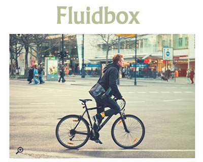 Fluidbox – jQuery Plugin for Beautiful Lightboxes