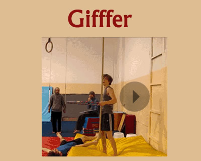 Gifffer – Prevent Autoplaying of Animated Gifs