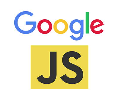 Google JavaScript Style Guide