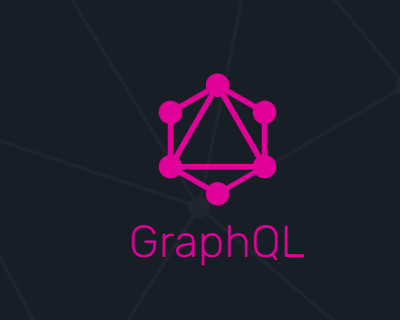GraphQL.js – JavaScript Reference Implementation for GraphQL