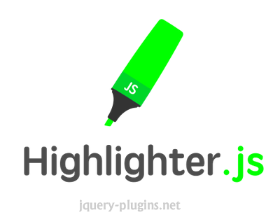 Highlighter.js – Easily Navigate the DOM and Highlight the Elements