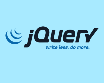 How to Use jQuery, a JavaScript Library