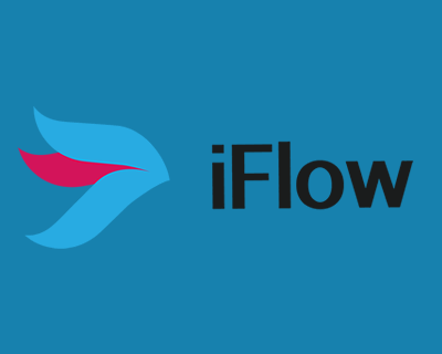 iFlow – State Management Framework for Javascript