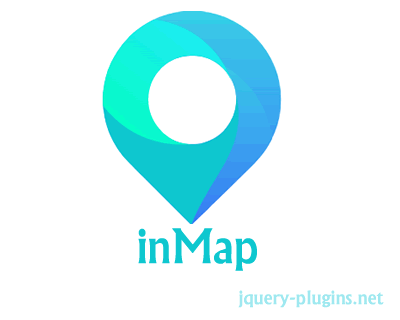 inMap – Big Data Visualization Library Based on Baidu Map