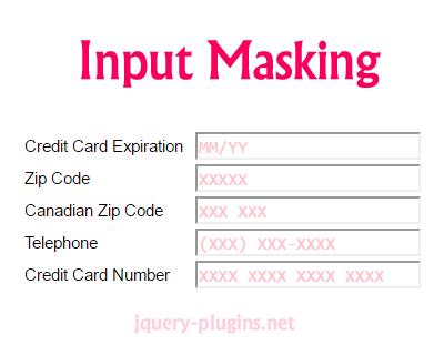 masking phone numbers