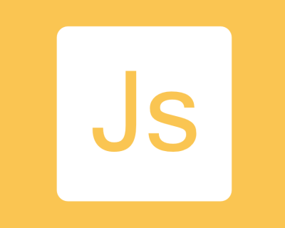 JavaScript Slideshows Tutorial
