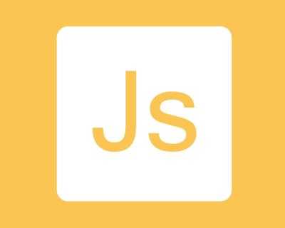 JavaScript Slideshows Tutorial