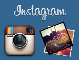 Instagram jQuery Plugin