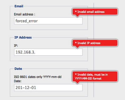 jQuery.validationEngine – jQuery Form Validation Plugin