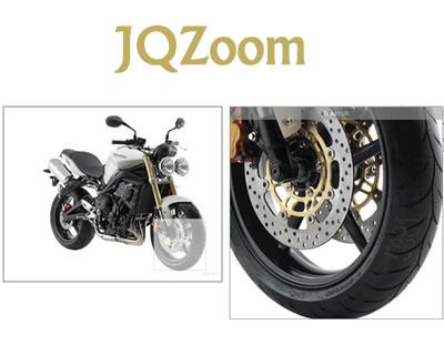 JQZoom