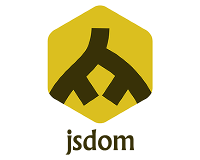 jsdom – JavaScript Based Headless Browser Useful for Testing & Scraping Web Applications