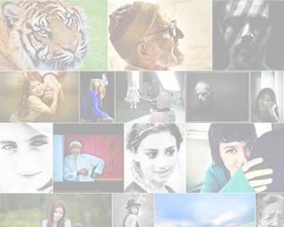 Justified.js – jQuery Plugin for Justified Images Grid