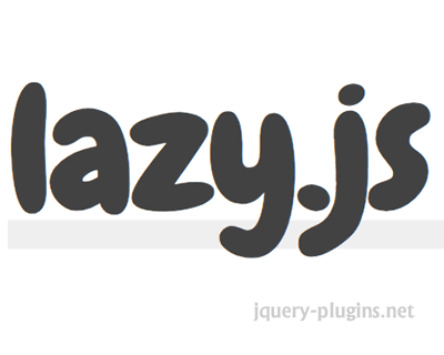 Lazy.js – Functional JavaScript Utility Library Similar to Underscore and Lodash