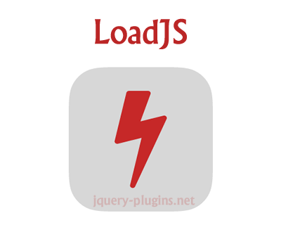 LoadJS – Tiny Async Loader for Modern Browsers