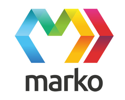 Marko – Friendly and Fast UI Library from eBay