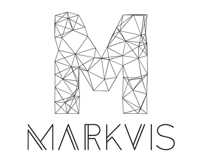 Markvis – Make Visualization in Markdown