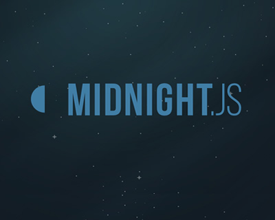 Midnight.js – jQuery Plugin to Switch Fixed Headers on the Fly