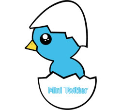 MiniTwitter – jQuery Plugin to Display Tweets on Your Website