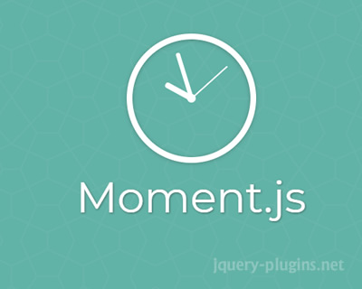 Moment.js - Parsing and Formatting Dates